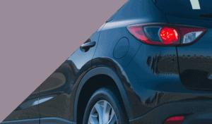 German High-Performance Auto